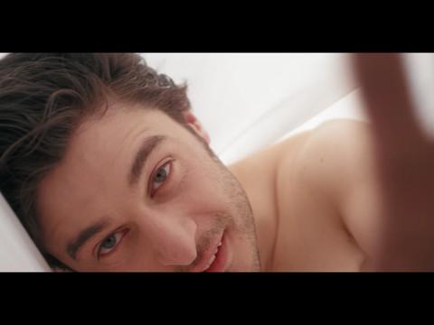 SLEEPING WONDER (2015)