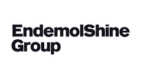 endemolshine-logo.png