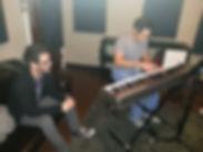 NewWay Recording.1.JPG