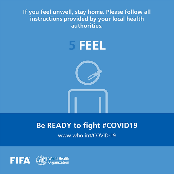 fifa-who-step-5.png