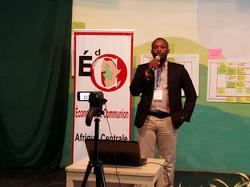 IMMEDIATE CONSULTING & Cie sarl- RDC