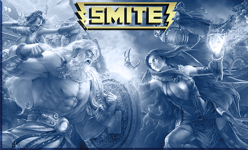 smite.png
