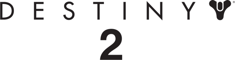 SetWidth1920-destiny-2-logos-3.png