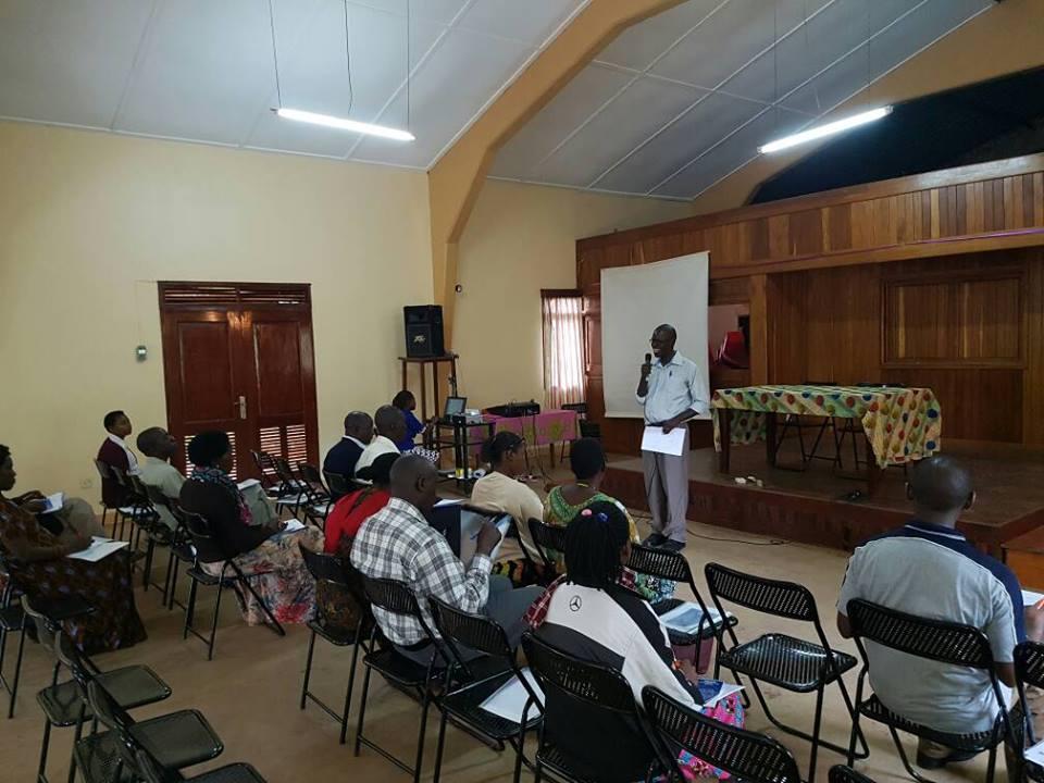 uganda hub4
