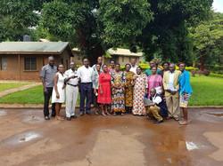 uganda hub2