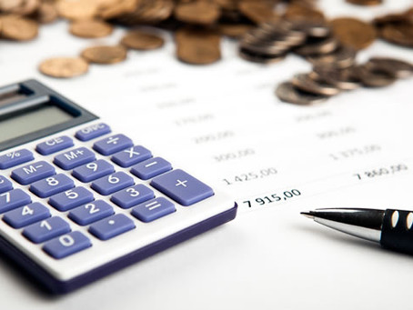 Budgeting (English)