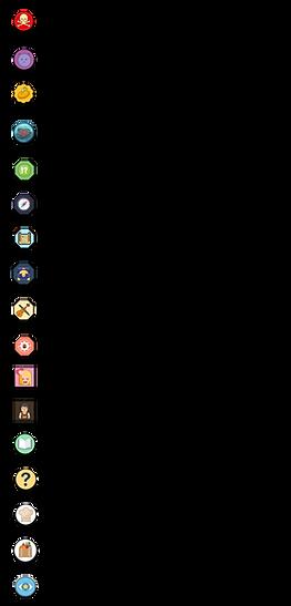 иконки бок панель.png