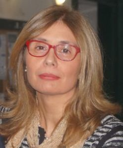 Amelia - Italy