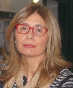 Amelia - Italia (Calabria)