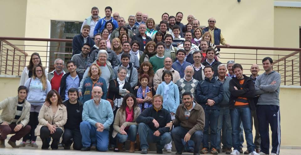 Hub Argentina