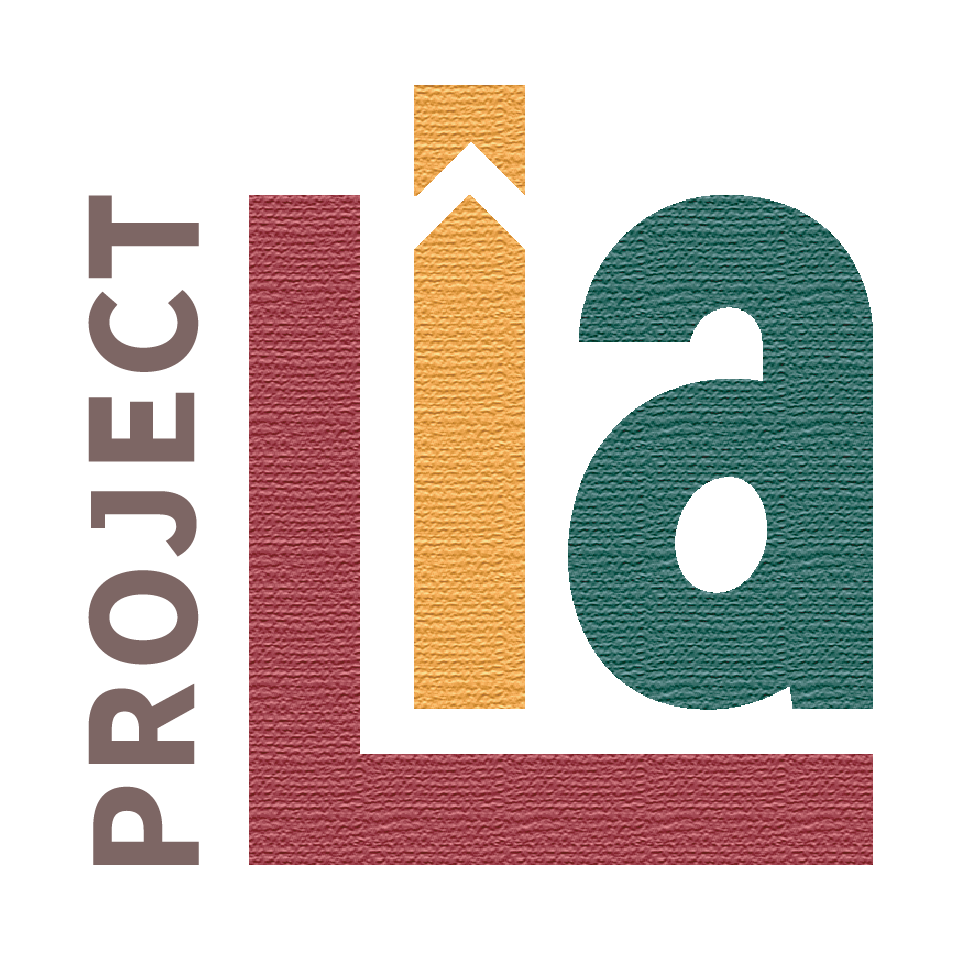 Project Lia - USA