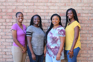 Collegiate Group Photo.jpg