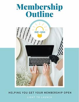 Membership Outline Workbook.png