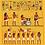 Thumbnail: Threadless Men's Ancient Rock Tee