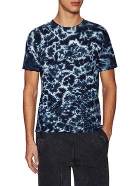 ELEVENPARIS TIDUE M T-shirt