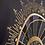 Thumbnail: SCOTCH & SODA Bomber Collar Polo Shirt
