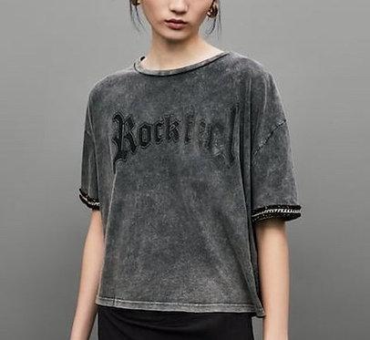 ZARA Chain T-shirt