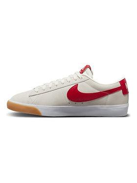 Nike Men's SB Blazer Low GT Skate Shoe