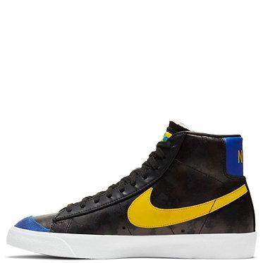 Nike Men's Blazer Mid '77 Vintage Sneakers