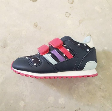 adidas Originals Infant/Toddler ZX 700 CF I