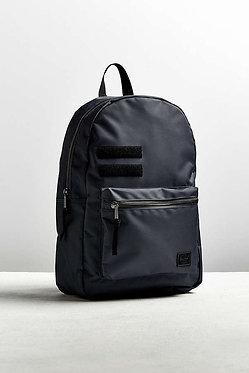 Herschel Supply Co. X UO Satin Set Backpack