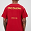 Thumbnail: FOREVER21 Men's PlayStation Graphic Tee