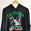 Thumbnail: Riot Society 'Goin back to Cali' Hoodie