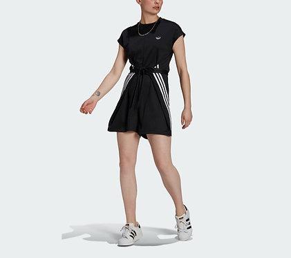 ADIDAS Women's  Original Jumpsuit
