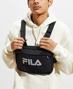 FILA UO Exclusive Chest Rig Utility Bag