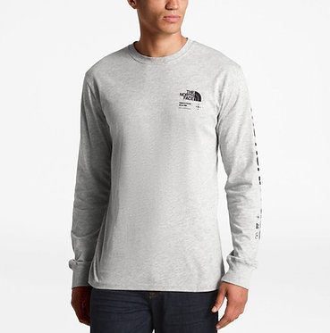 The North Face Half Dome Explorer Tee