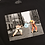 Thumbnail: FOREVER21 Street Fighter Graphic Tee