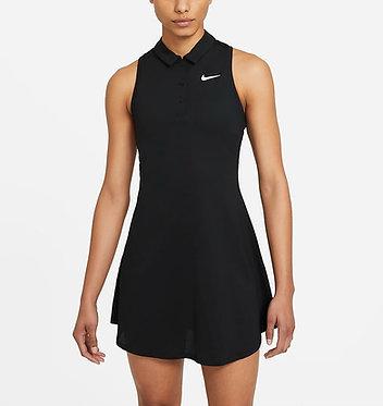NikeCourt Women's Victory Tennis Polo Dress