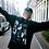 Thumbnail: Basquiat Long Sleeve Tee