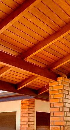 madeira-varanda-02.jpg