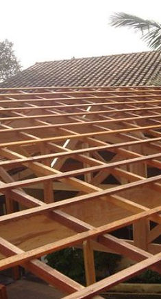 melhores-madeiras-indicadas-para-constru