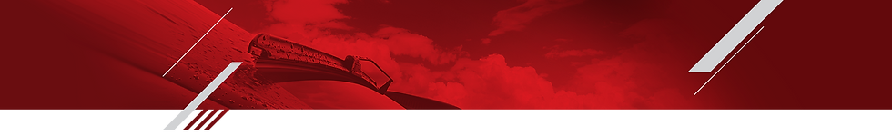 banner_plumillas_aerodinamicas.png