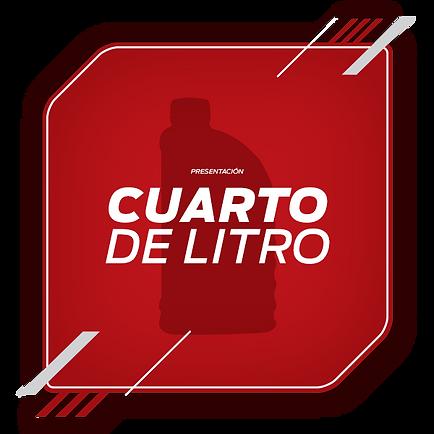 boton_cuarto_litro.png