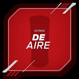 icono_filtro_de_aire.png