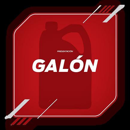boton_galon.png