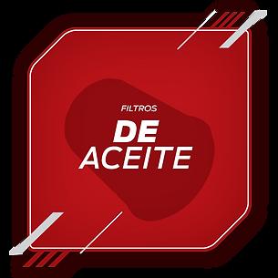 icono_filtro_de_aceite.png