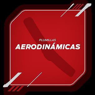 icono_plumilla_aerodinamica.png