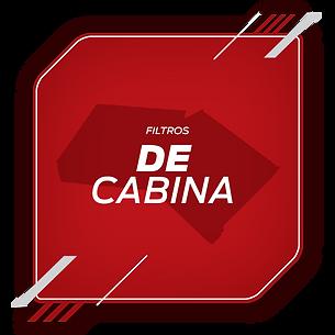 icono_filtro_de_cabina.png