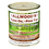 Thumbnail: Outdoor Oil Finish 1 quart - 946 ml
