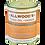Thumbnail: Cedar Tonic 1 quart - 946 ml