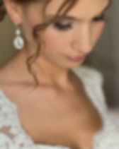 Greenberg Wedding-Highlights-0046.jpg