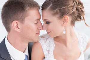 Greenberg Wedding-Highlights-0160.jpg