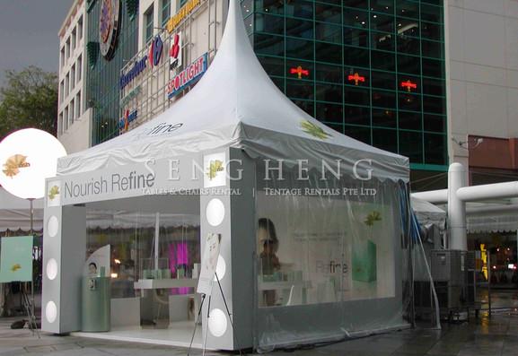 tent_aircon8.jpg