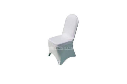 spandex-cushionchair-white-3.jpg