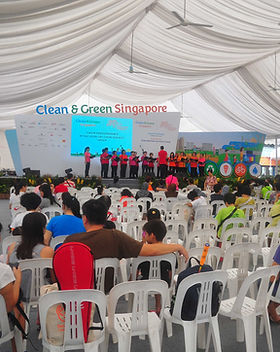 CleanGreen2016-9.jpg