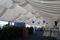 2011onwards-JPMorganCorporateChallenge-2